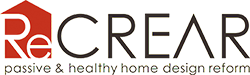 仙台のリノベーションは中古探しからワンストップ|ReCREAR(リクレア)|建売価格でこだわりの木と漆喰の家に住んででみませんか?