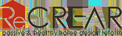 仙台のリノベーションは中古探しからワンストップ|ReCREAR(リクレア)|中古住宅・中古マンション|こだわりの木と漆喰の家に住んででみませんか?